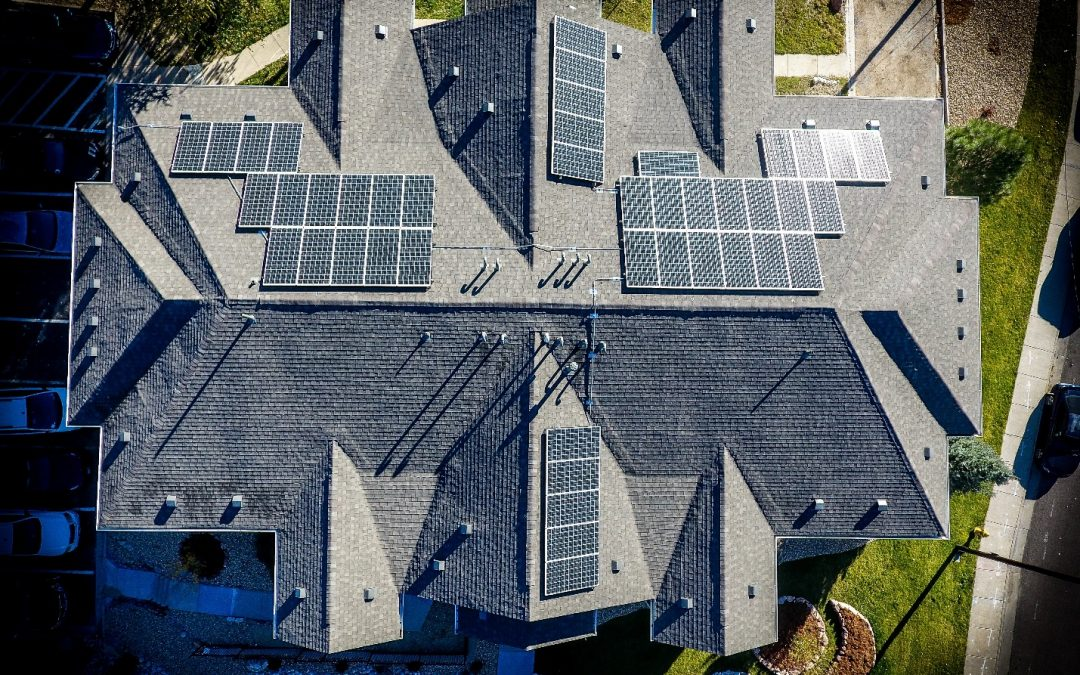 Are Solar Panels Right for You?