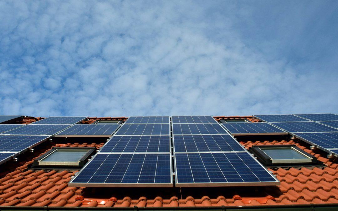 The Dangers of DIY Solar Panels