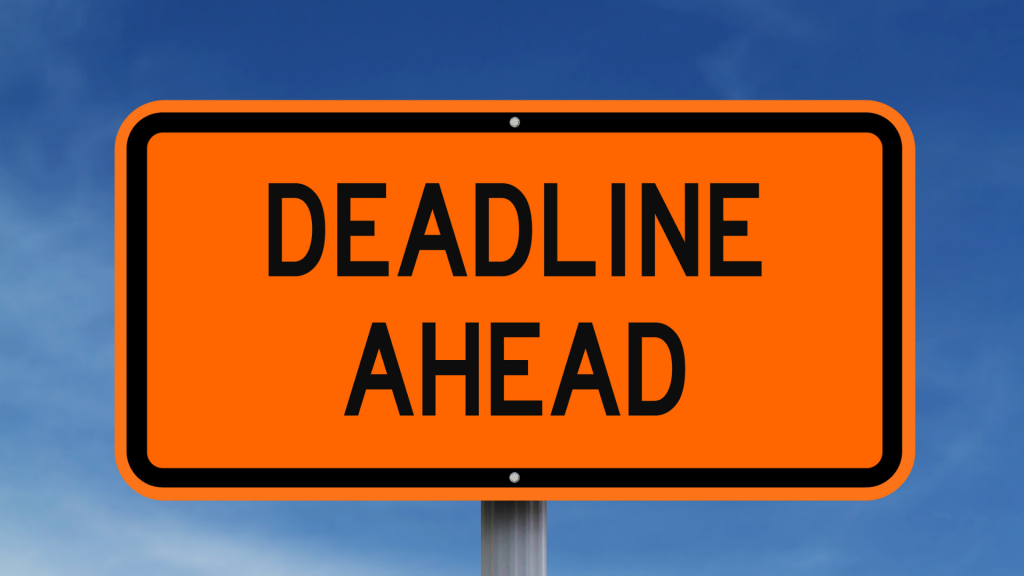 FTA: PTASP Deadline Extended to December 31, 2020 - Missouri Public Transit  Association