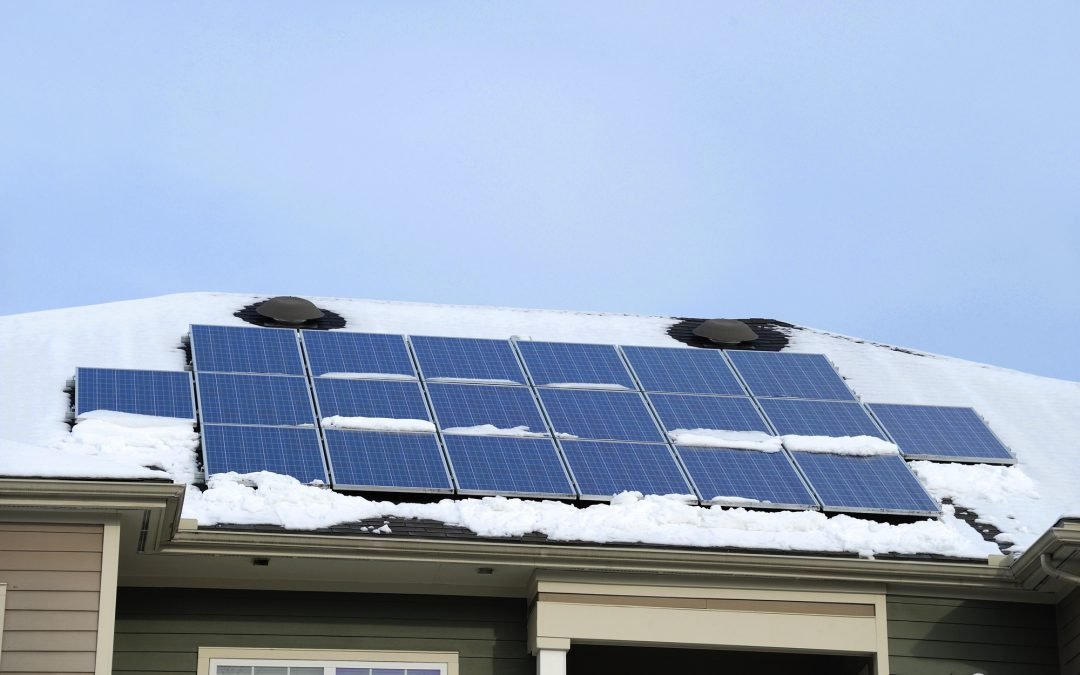 How Long Do Solar Panels Last on Average?