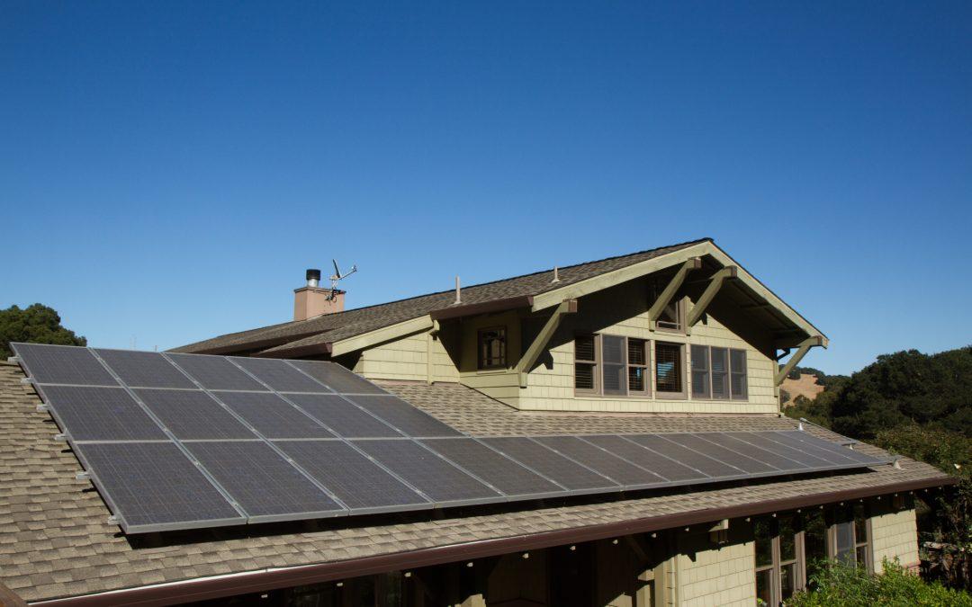 7 Common Signs You Need to Install Solar Panels