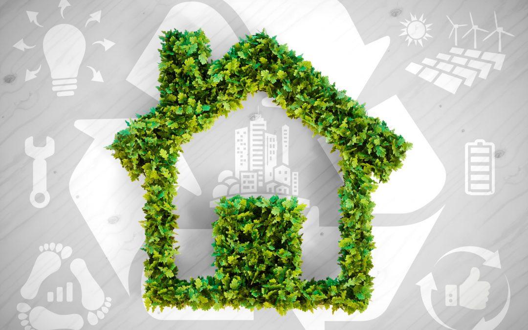 7 Rewarding Financial Benefits of Installing Solar Panels